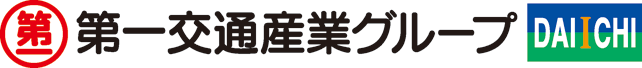 滋賀第一交通株式会社のロゴ