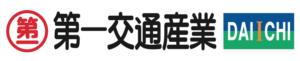 出雲第一交通株式会社のロゴ